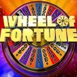 wheel-of-fortune-logo