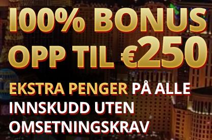 7-red-bonus-no