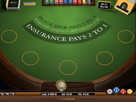 Blackjack-online4