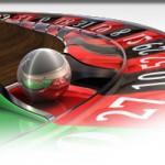 Roulette-online3