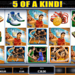 basketball-star-slot2