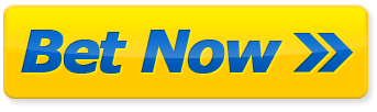 bet-now-logo1