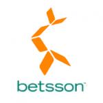 betsson-logo2