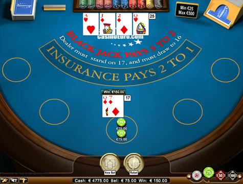 blackjack-online6