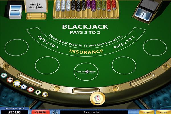 blackjack-online7