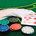 blackjack32