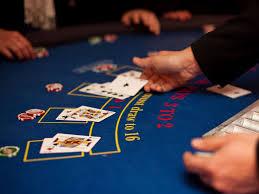 blackjack35