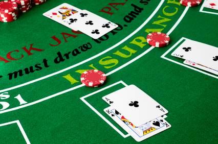 blackjack38