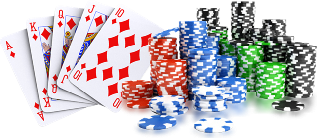 cards-and-chips1