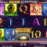 cash-stampede-slot2
