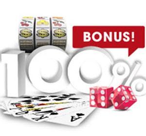 casino-bonus12