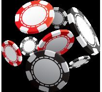casino-bonus4