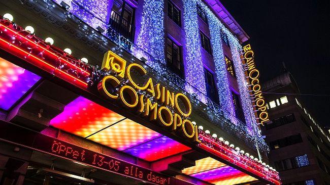casino-cosmopol-sthlm1
