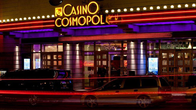 casino-cosmpol-sthlm2
