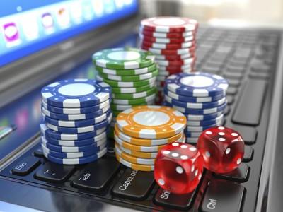 casino-online5