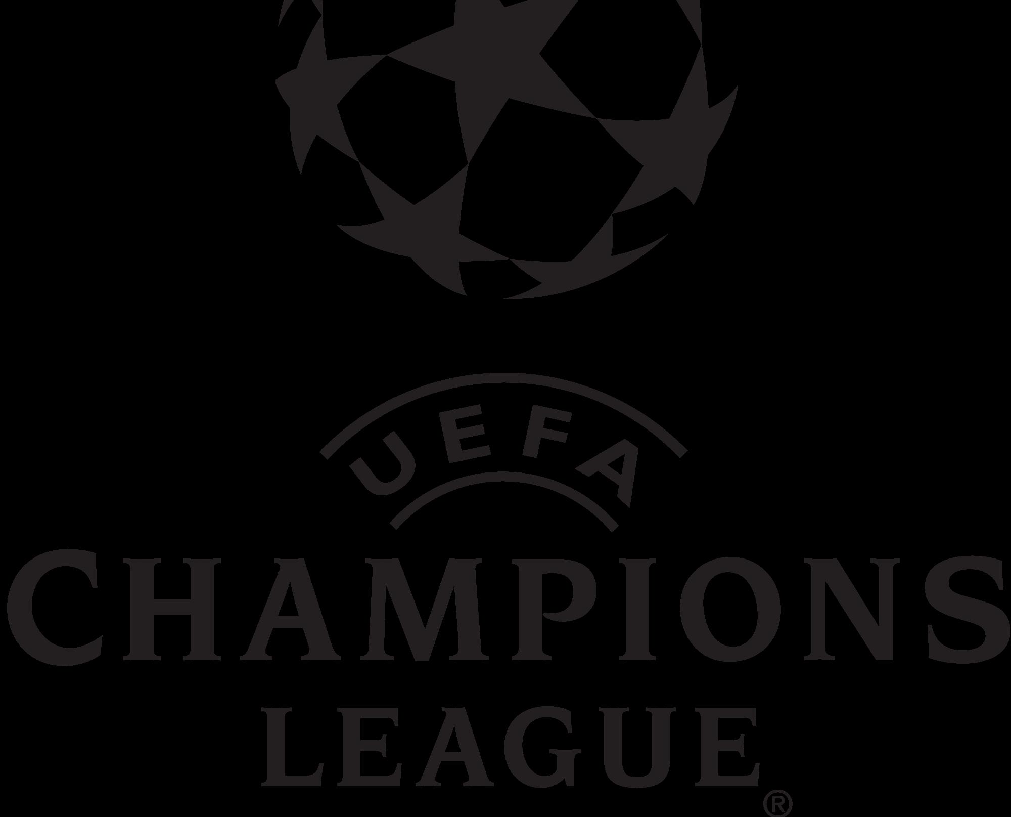 champions-league-logo2