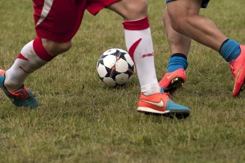 fotboll12