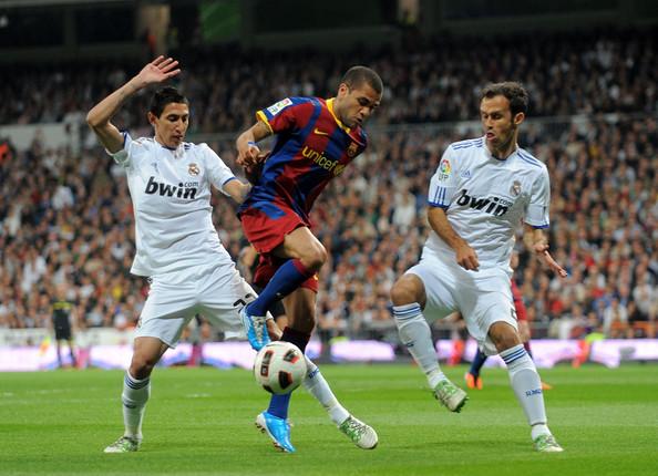 fotboll8