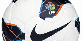 fotboll9