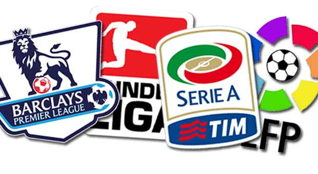 fotbolls-ligor1