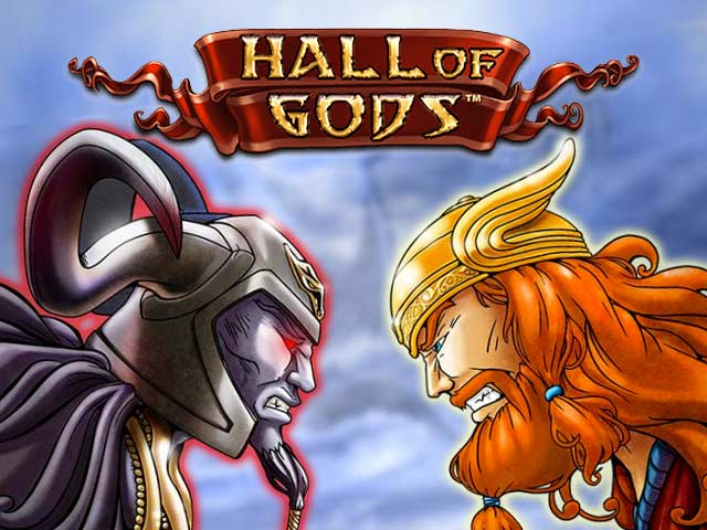 hall-of-gods-logo5