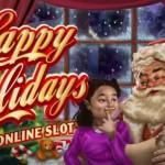 happy-holidays-logo2