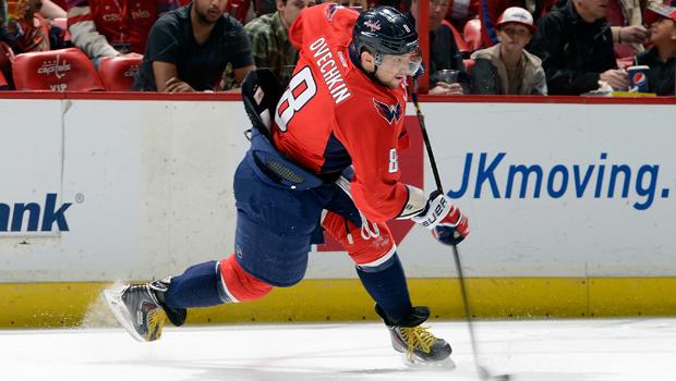 ishockey1
