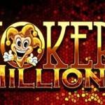 joker-millions-logo