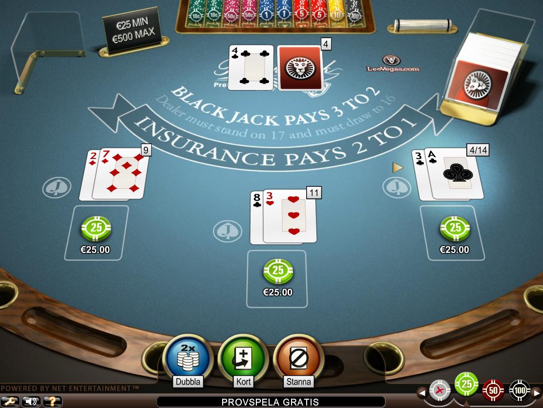 leo-vegas-blackjack
