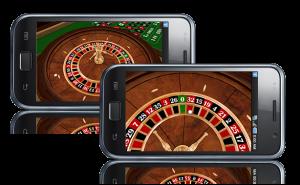 mobil-casino5