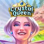 news-crystal-queen_0