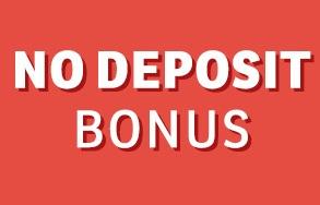 no-deposti-bonus1
