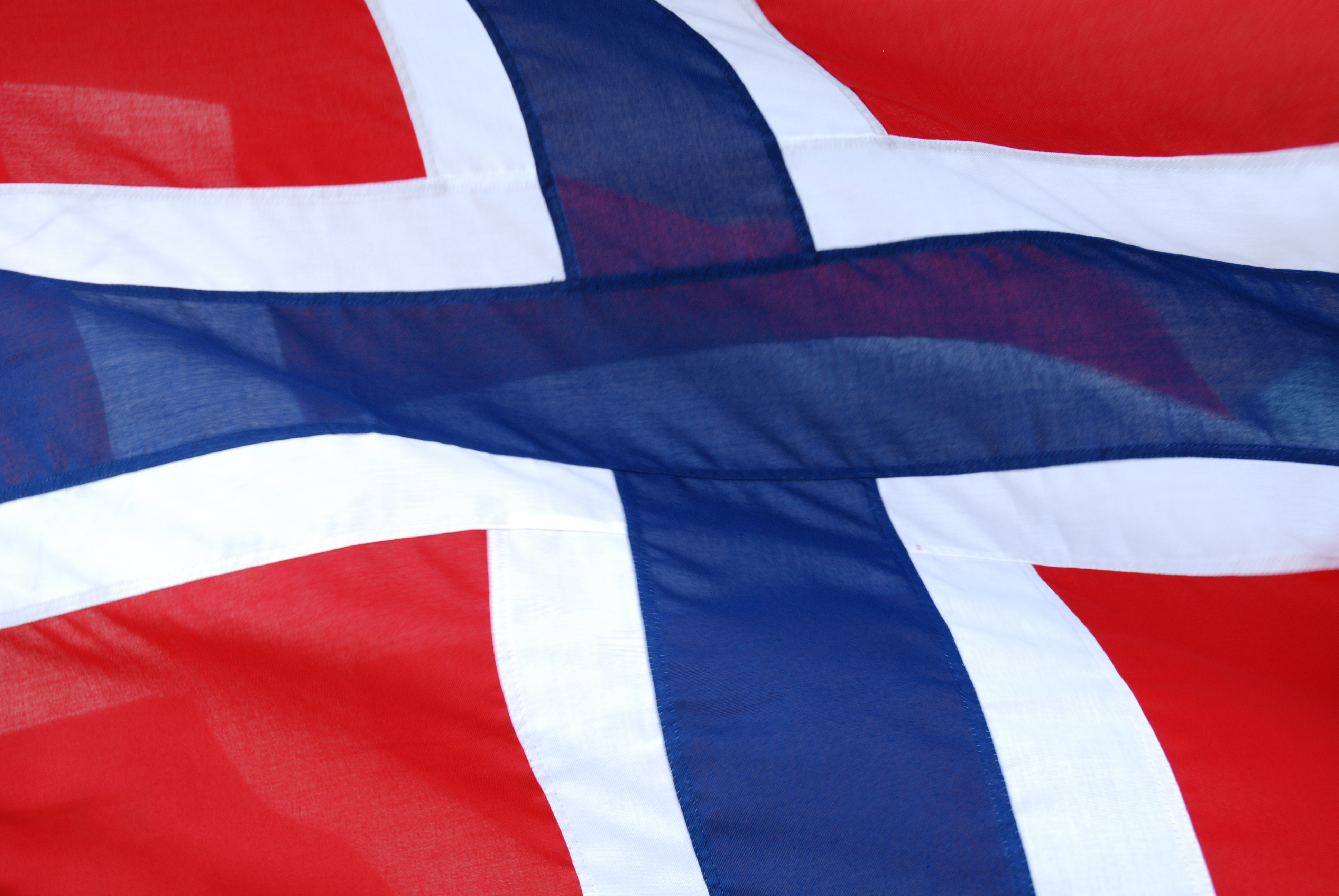 norsk-flagga2