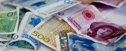 norska-pengar1