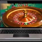 online-roulette1