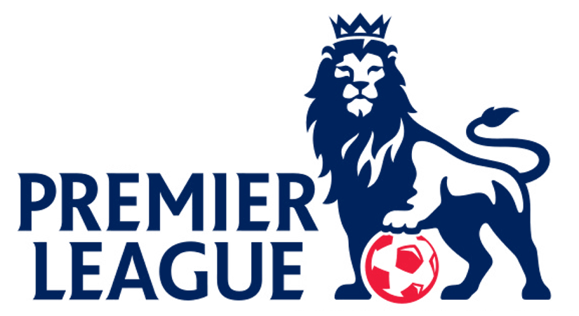 premier-league-logo2