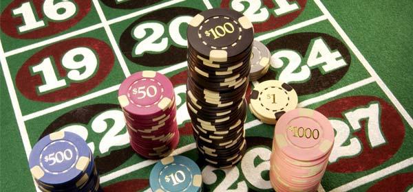 roulette-table3