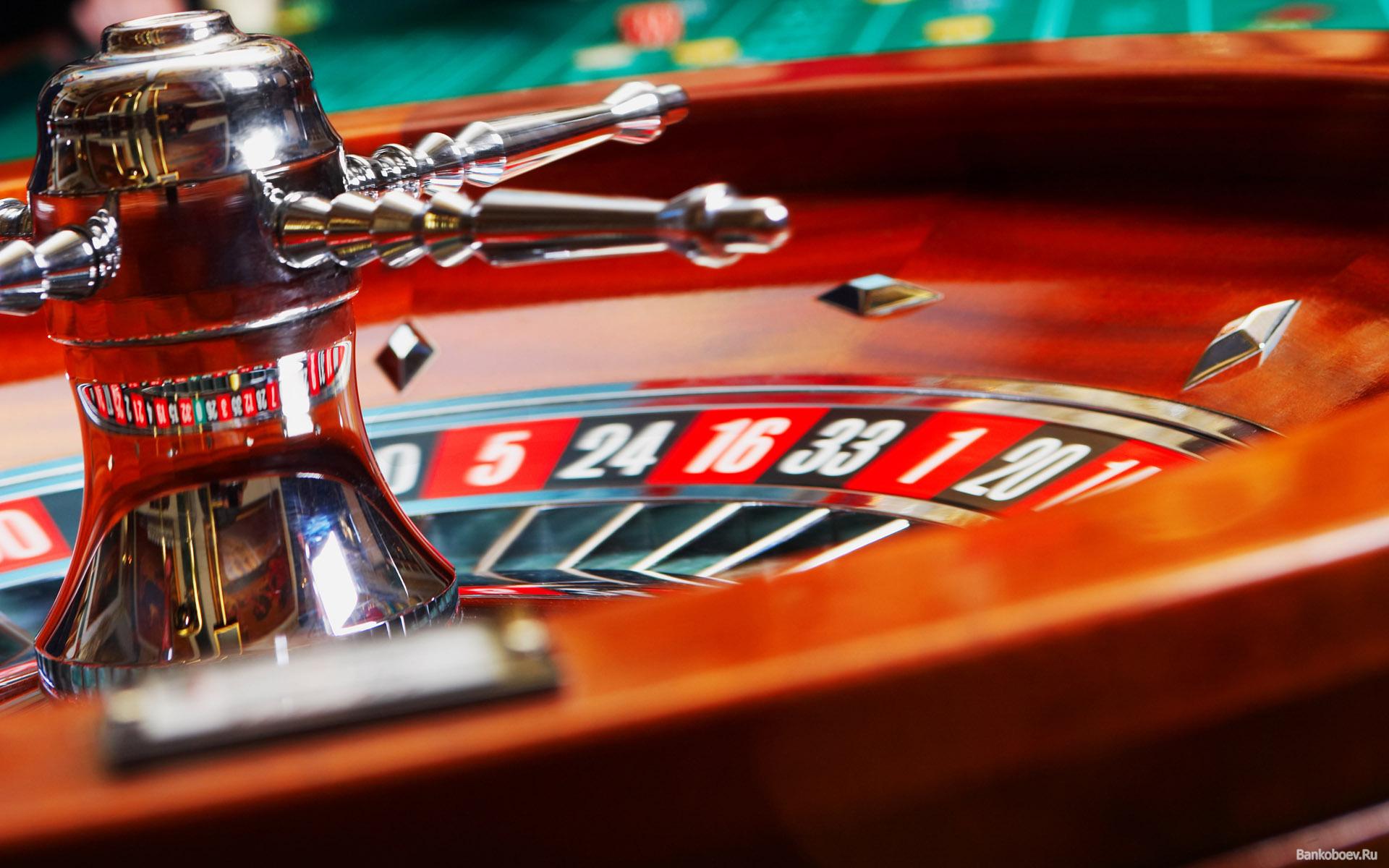 roulette50