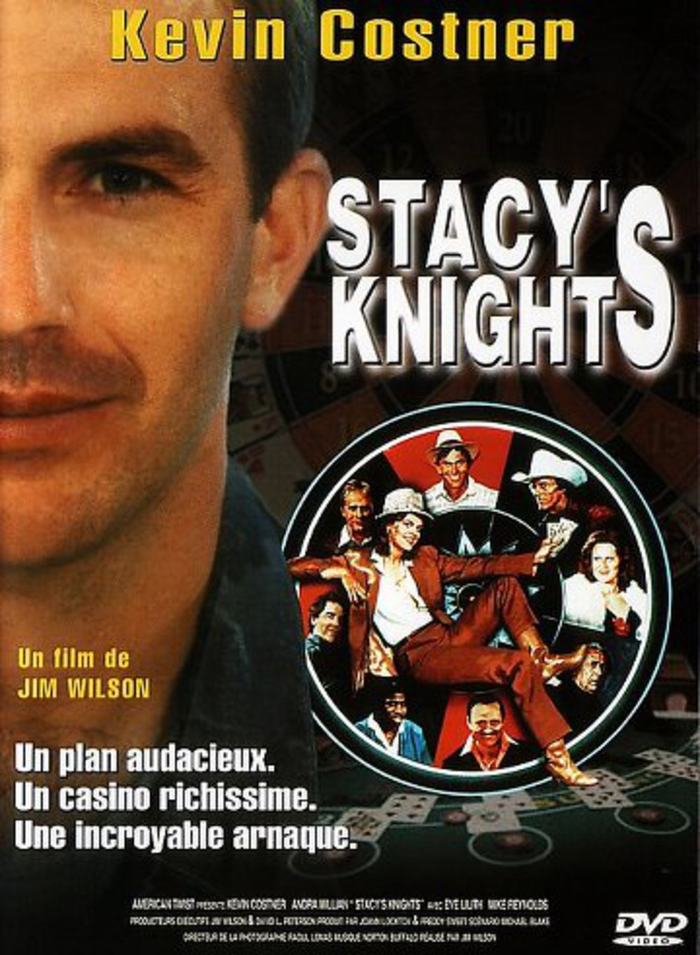 stacys-knights-poster