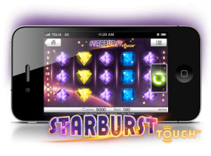 starburst_touch_iphone_screen_game_main-300x222