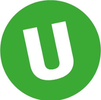 unibet-logo1