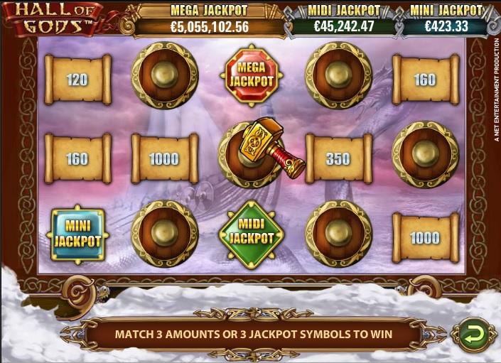 Hall-of-Gods-bonus-game