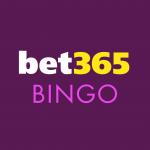 bet-365-bingo-logo1