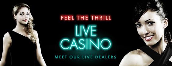 bet-365-live-casino