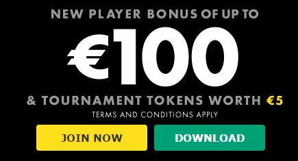 bet-365-poker-bonus
