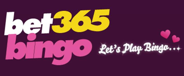 bet365-bingo (1)