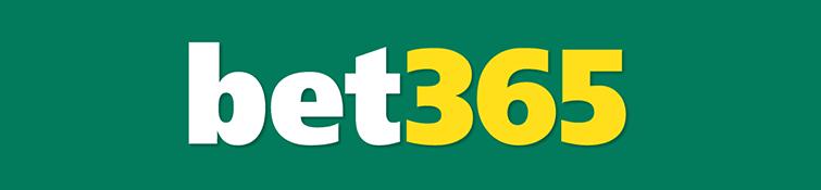 bet365-logo4