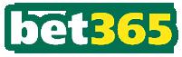 bet365-small-logo