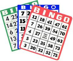 bingo-brickor3
