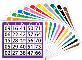 bingo-brickor4